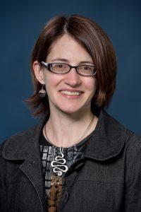 Sarah Renn