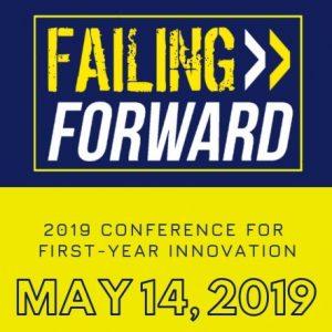 2019 FYE Instructor Conference